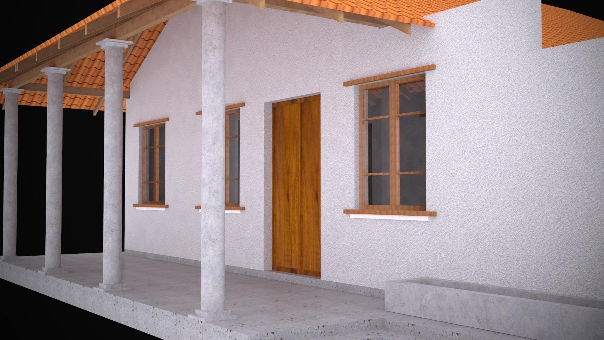 Normal Home Design In Sri Lanka Hd Home Design