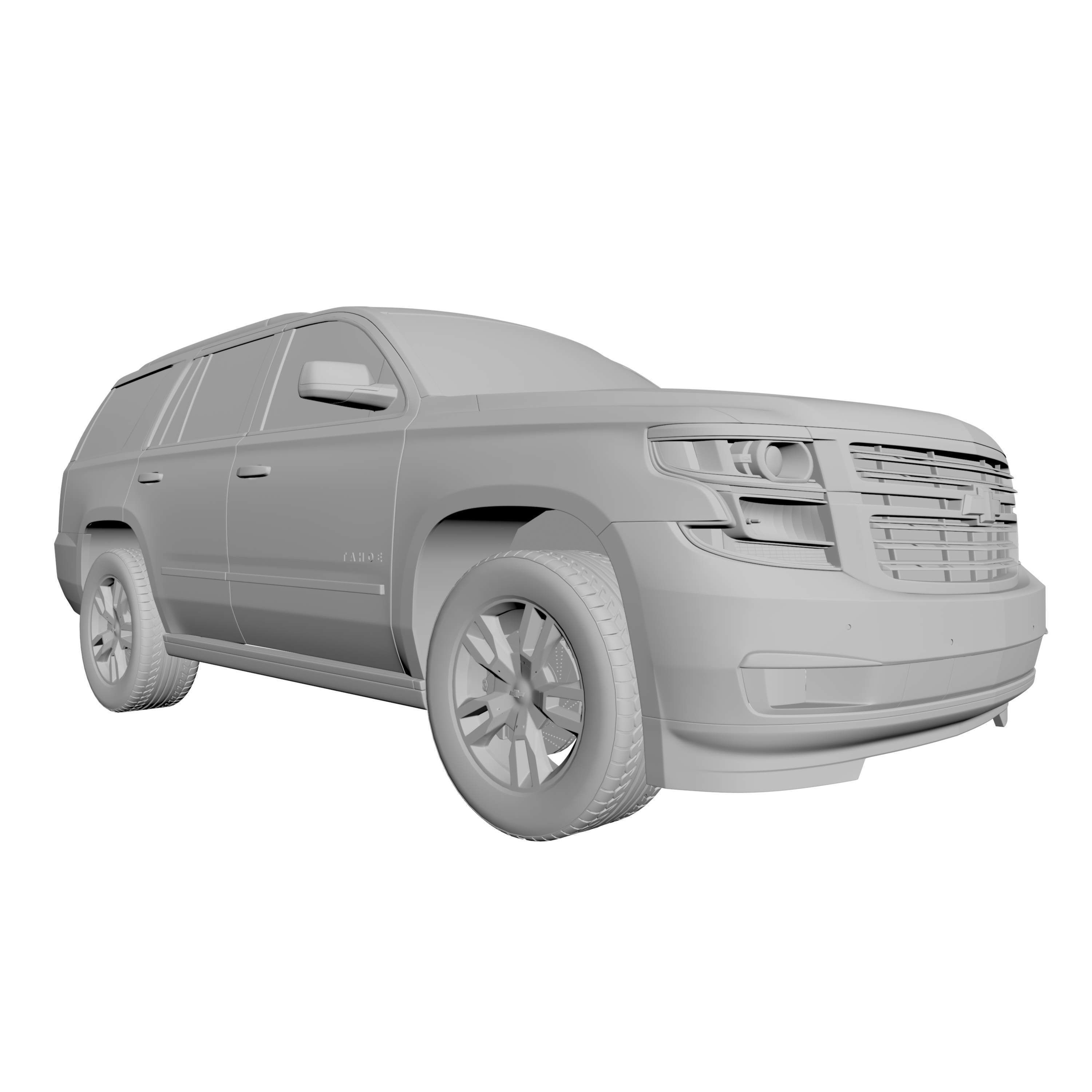 utility sport inventory ltz chittenango tahoe pre chevrolet used owned