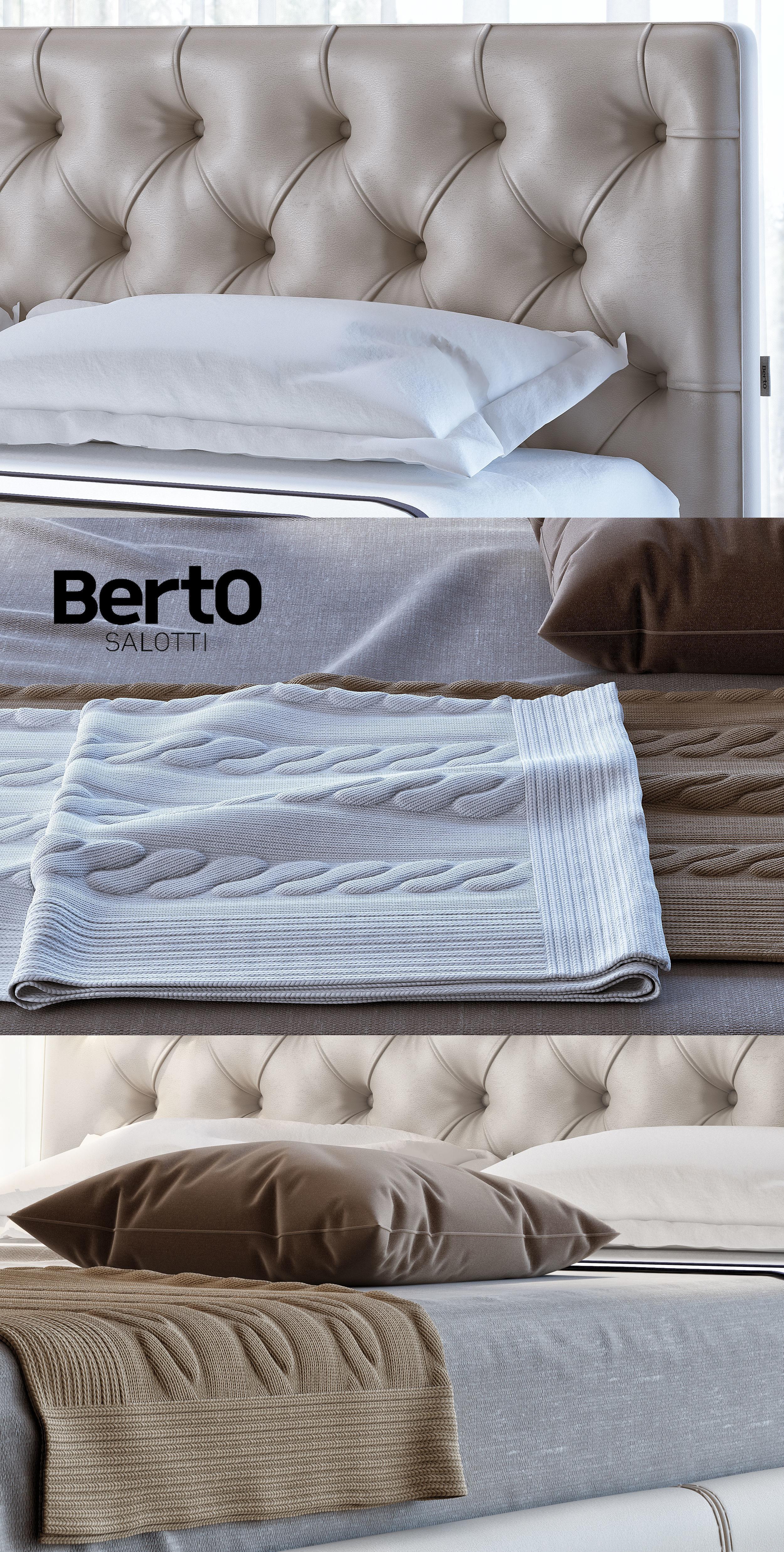 max bed bedding decorating beautiful bedroom designer ideas studio ides best tips bedrooms