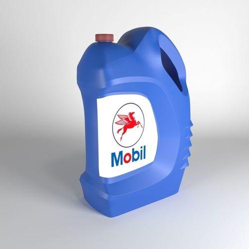 canister for oil 3d model max obj fbx stl mtl 1