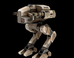 Grid_mech-robot_3d_model_max_7839d148-519c-44b2-be35-4788836f1f94