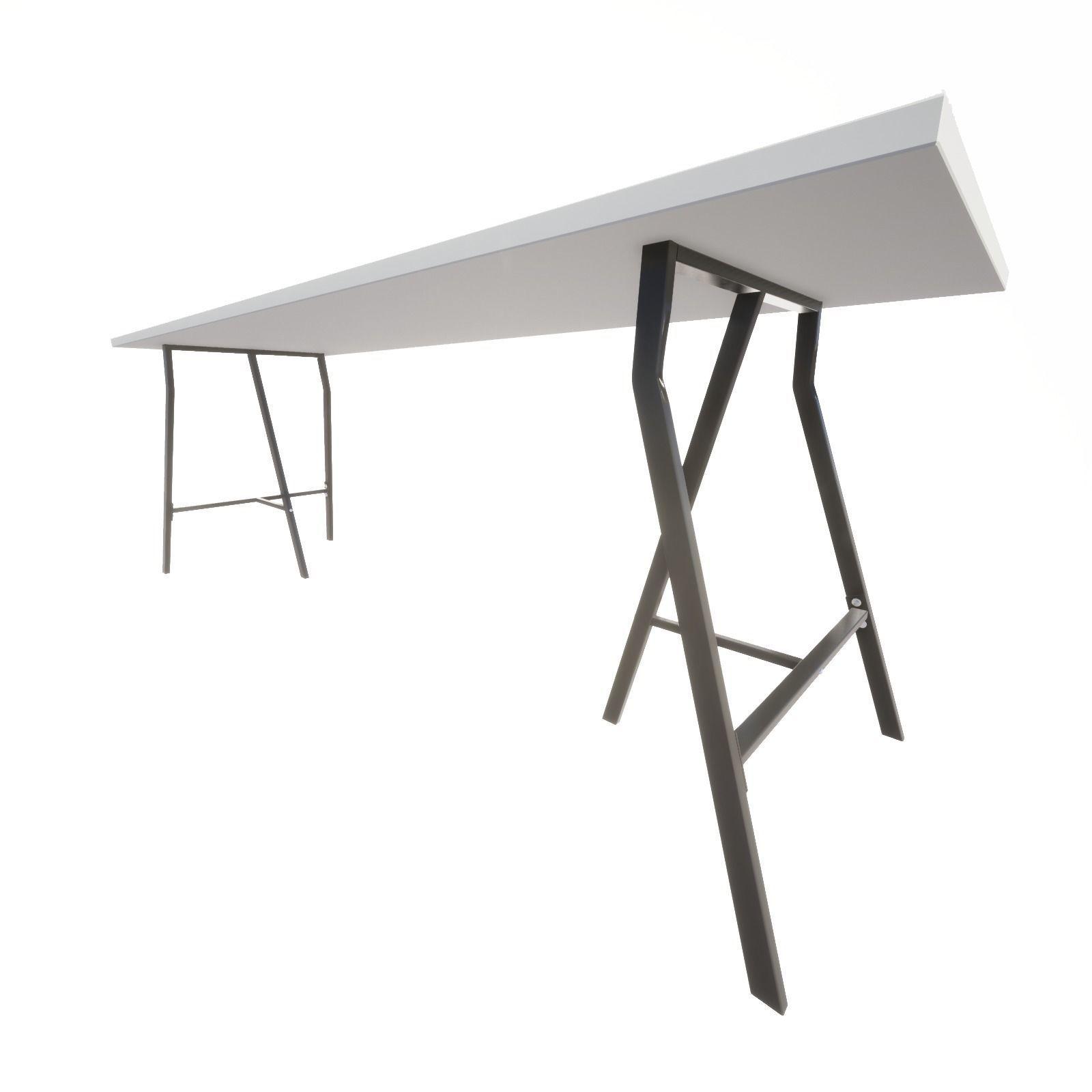 table LINNMON  LERBERG