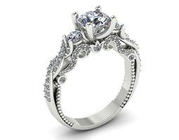 Ring 11 3D printable model