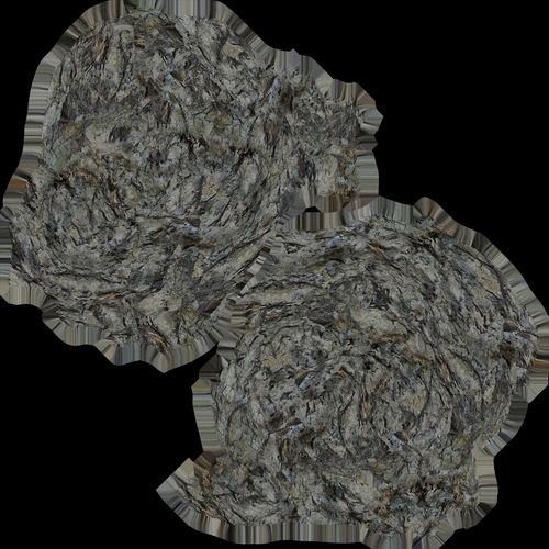 stone 3d model max 1