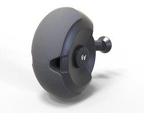 Speaker - Electro-Voice EVID 3D