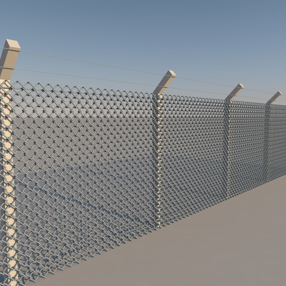 Amazing Wire Mesh Conversion Photos - Electrical System Block ...