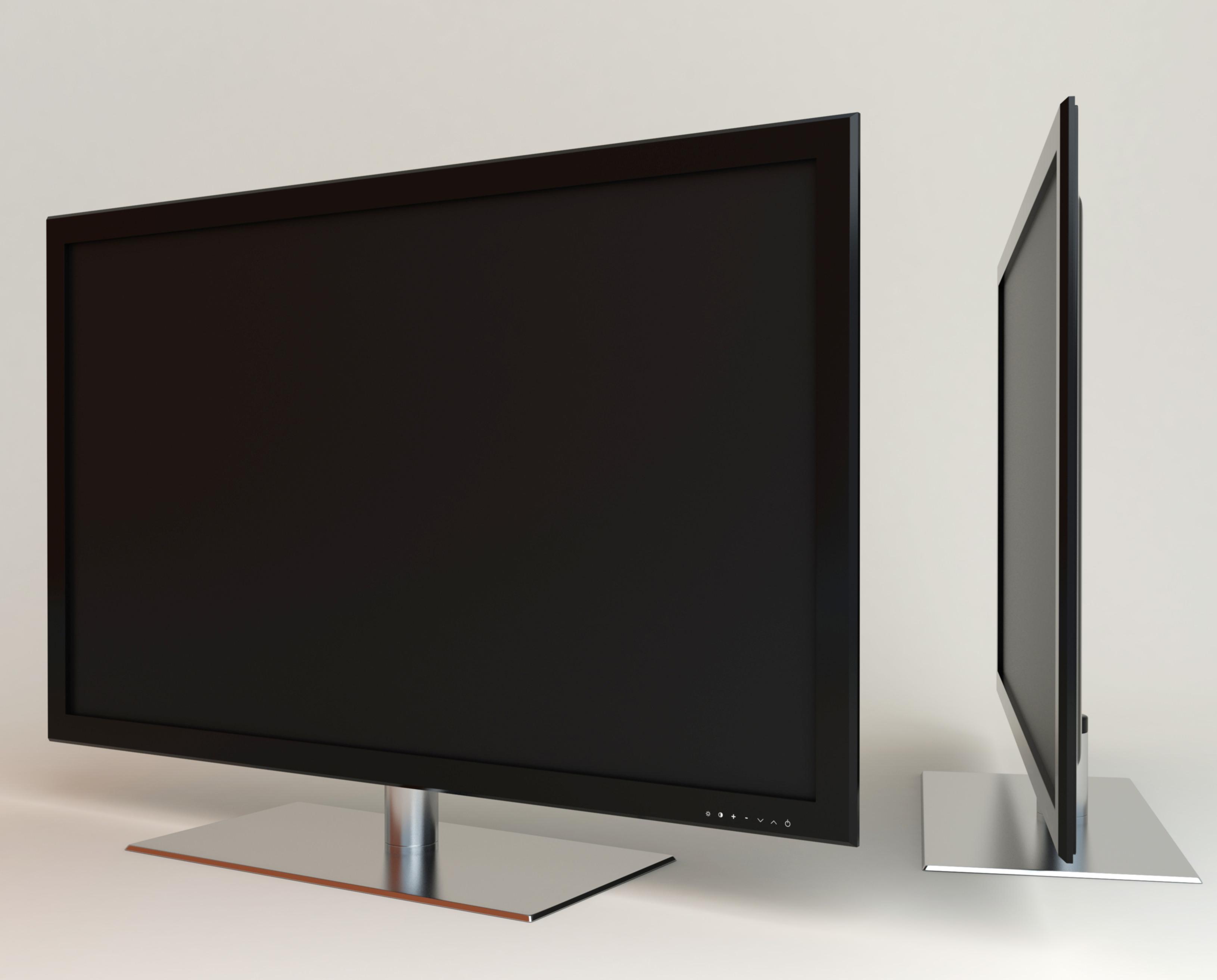 samsung tv model. Black Bedroom Furniture Sets. Home Design Ideas