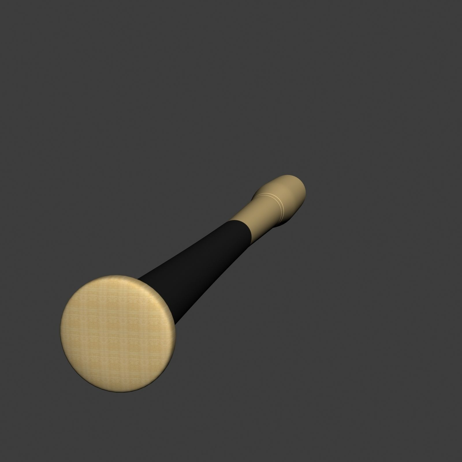 Base ball bat in pussy 3