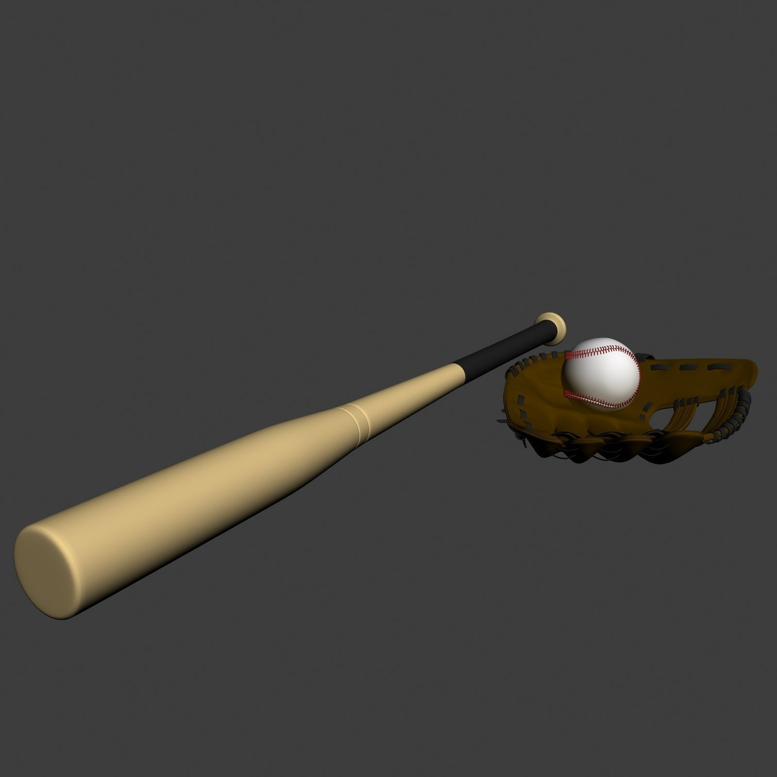 Base ball bat in pussy 8