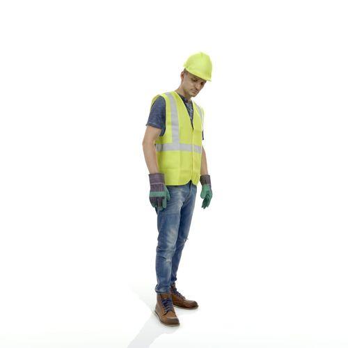 ready-posed 3d construction workers memss025hd2 3d model max obj mtl c4d tga 1