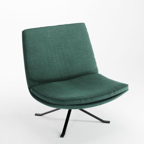 3d model doimo kelly chair cgtrader rh cgtrader com kelly charlton facebook kelly charitable trust