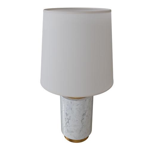 West elm small pillar table lamp 3d model cgtrader west elm small pillar table lamp 3d model max obj fbx mtl 2 aloadofball Image collections