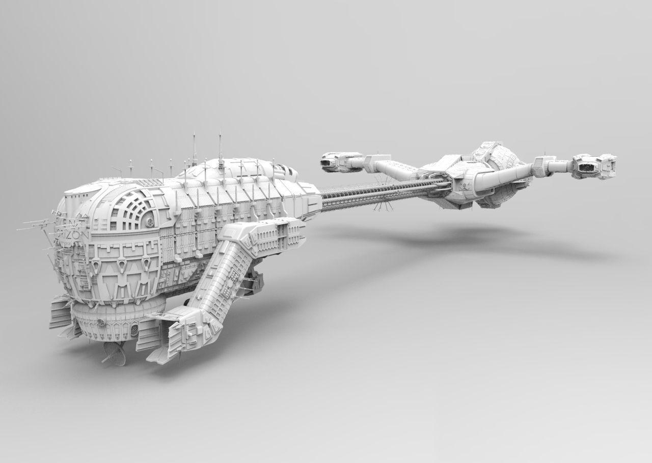 starship schematics with Event Horizon on XCV 330 Ortho 543727879 additionally 132856257731788290 in addition  additionally 9634123 Star Trek Online 3A Defiant Bundle Stats likewise Minecraft Spaceship Schematic.