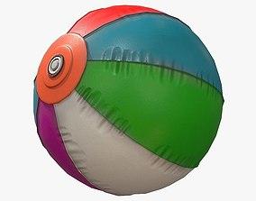 Bich Ball 3D model