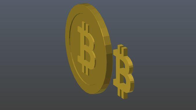 low-poly-bitcoins-3d-model-low-poly-obj-3ds-fbx-blend-mtl-x3d.jpg