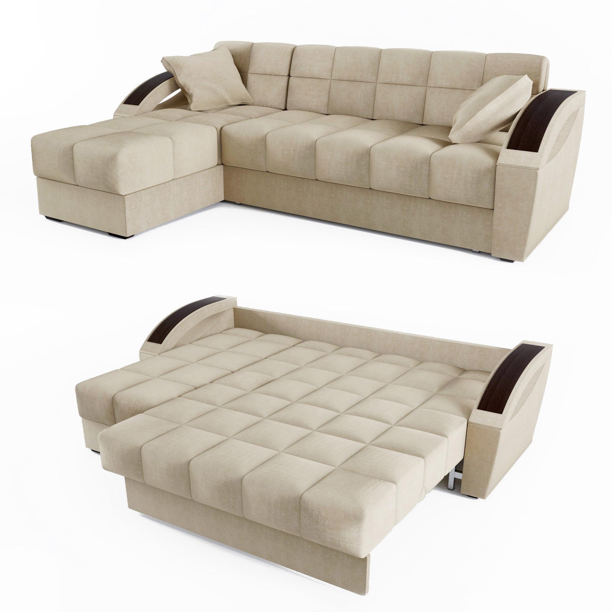 White Leather Sofas Montreal: Sofa Bed Montreal Montreal Black Folding Futon Sofa Bed