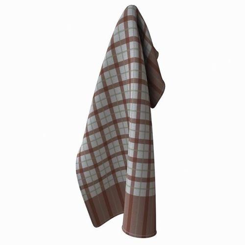 kitchen towel - t17 3d model max 1