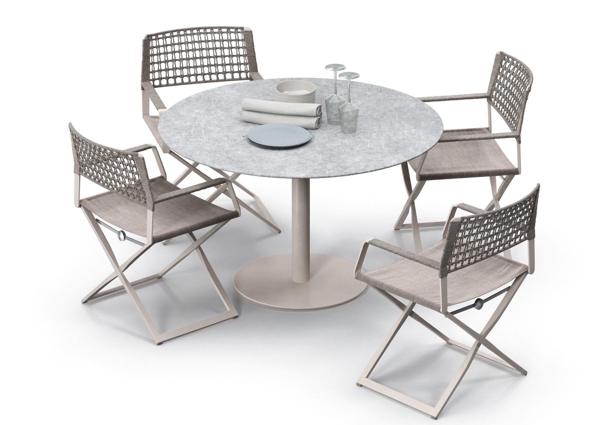 3D Tribu Regista armchair set 2 | CGTrader