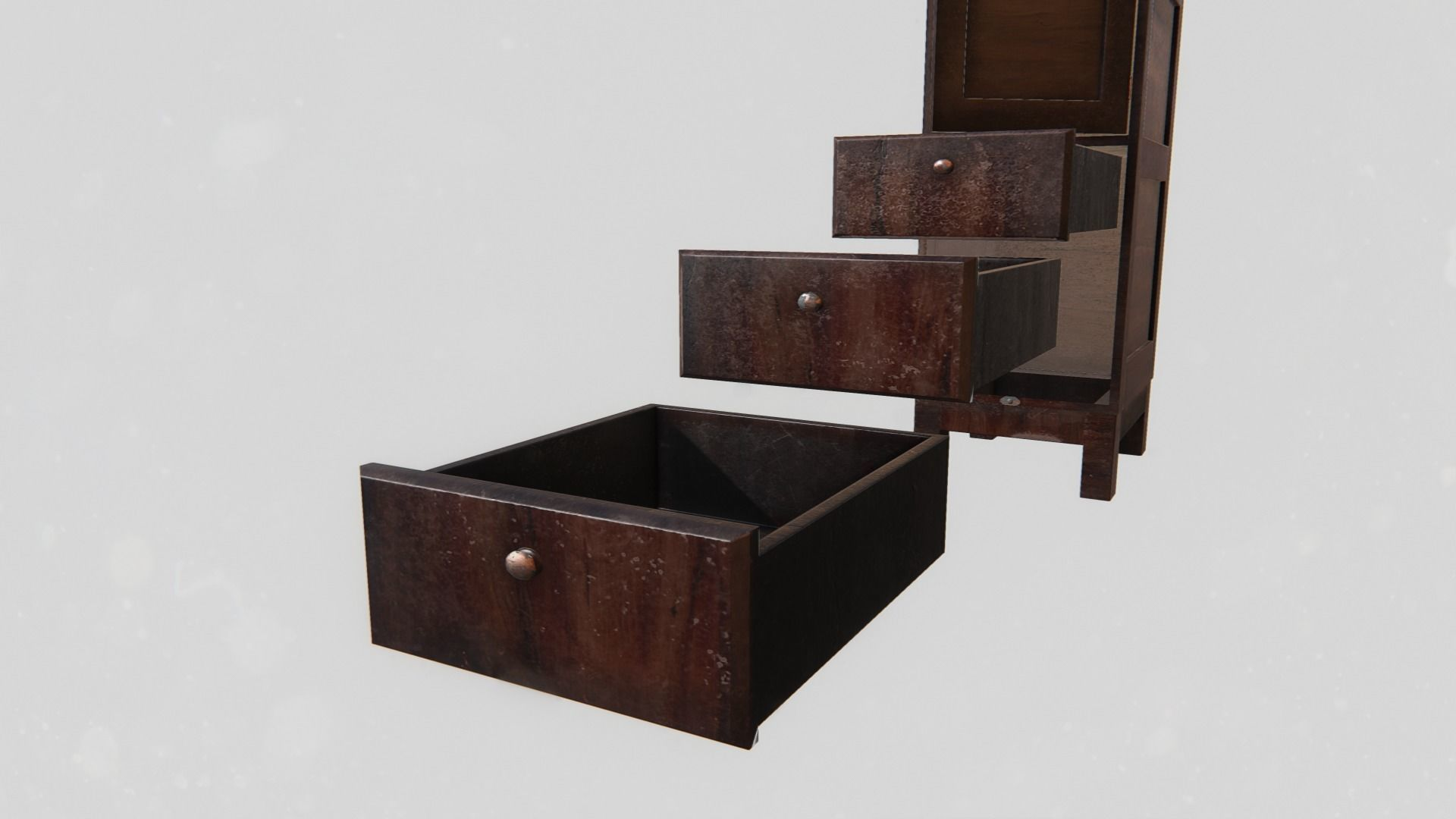 com wardrobe manufacturers showroom alibaba assembly and easy competitive shoes furniture steel office at suppliers