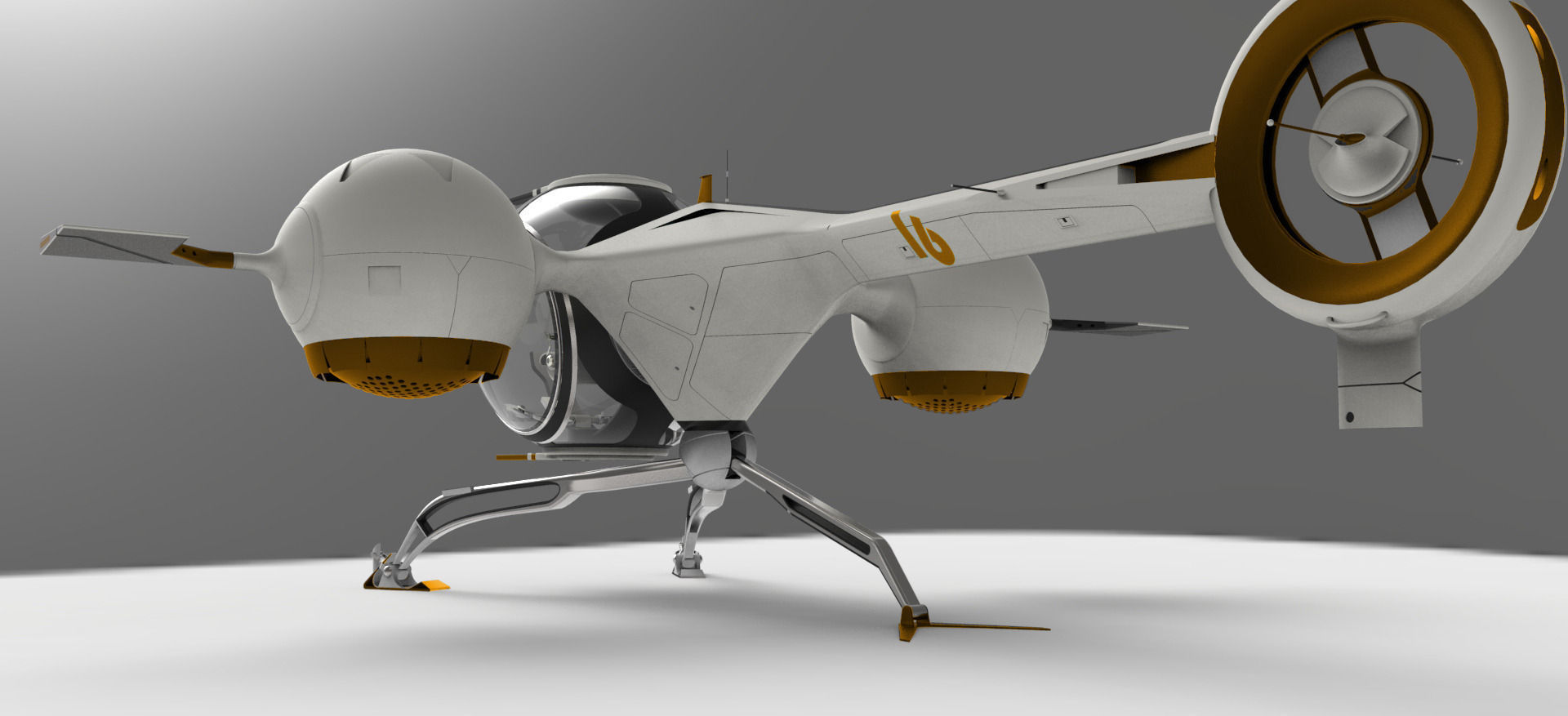 low price helicopter with Futuristic Self Balancing Helicopter Oblivion Concept on Mota Re Introduces Carrier Pigeon Delivery Hipsters Flock To Service as well Beech King Air 200350 in addition 01039 besides D22936 Ttd likewise Challenger 300 C Fggf.