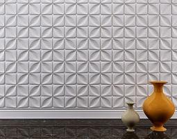 panel 3D Wall Panel