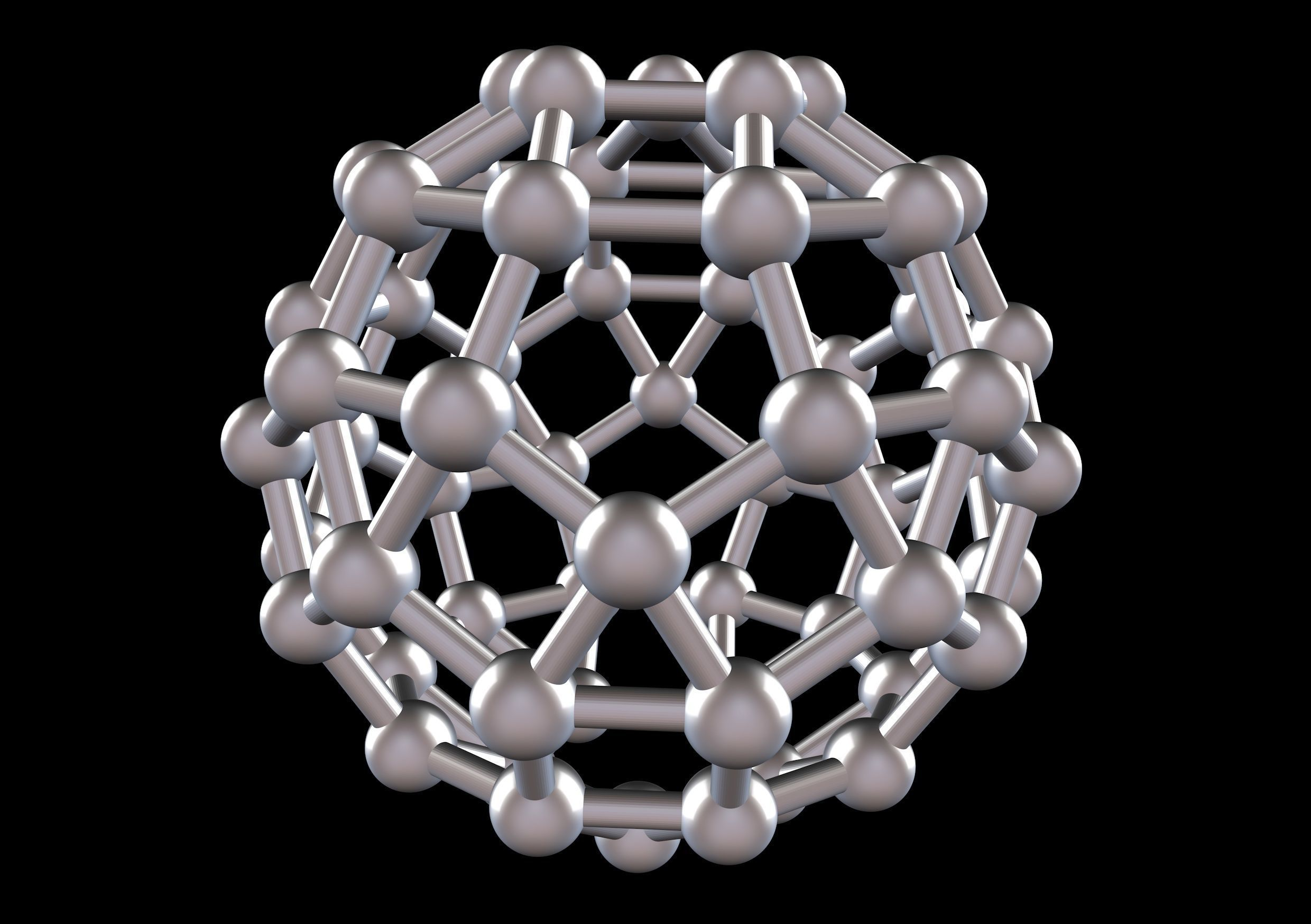 030 Mathart-Archimedean Solids-Small Rhombicosidodecahedron 03