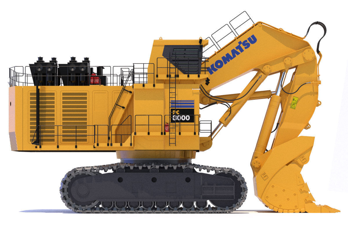 komatsu d155a 1 crawler service manual