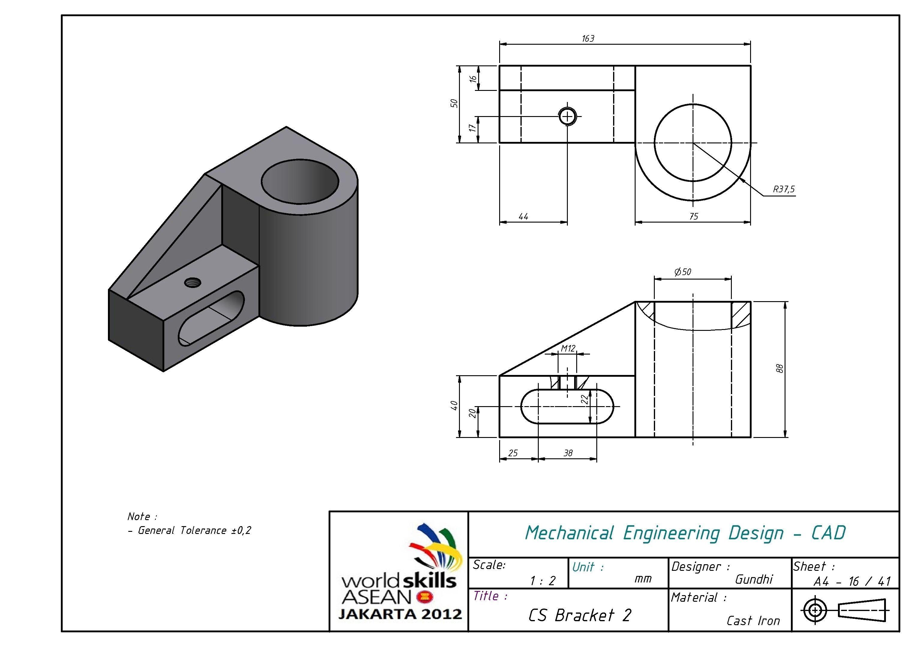 iec 60502 2 2014 pdf free download