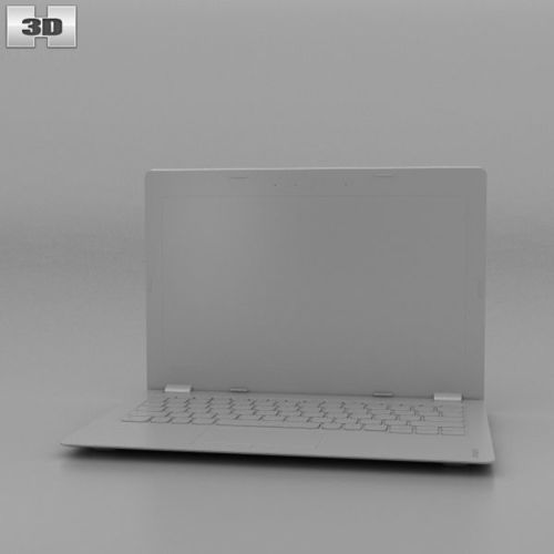 lenovo ideapad 100s blue 3d model max obj 3ds fbx c4d lwo lw lws Why You Should Consider Acquiring The Bathroom Remodeling