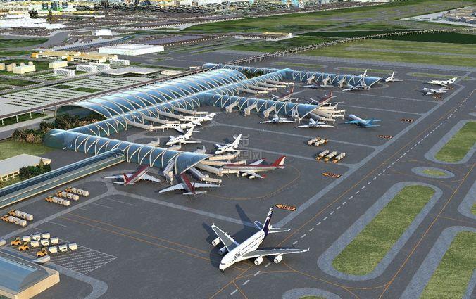 Car Hire Newman Airport