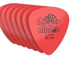 rock Guitar Pick 3D printable model