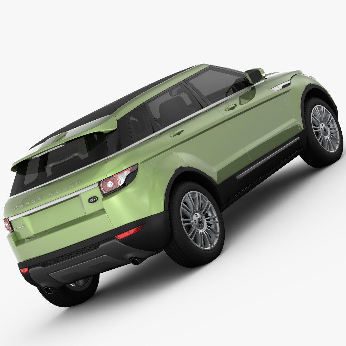 https://img-new.cgtrader.com/items/871078/28f25e8952/range-rover-evoque-5-door-2012-3d-model-max-obj-3ds-fbx.jpg