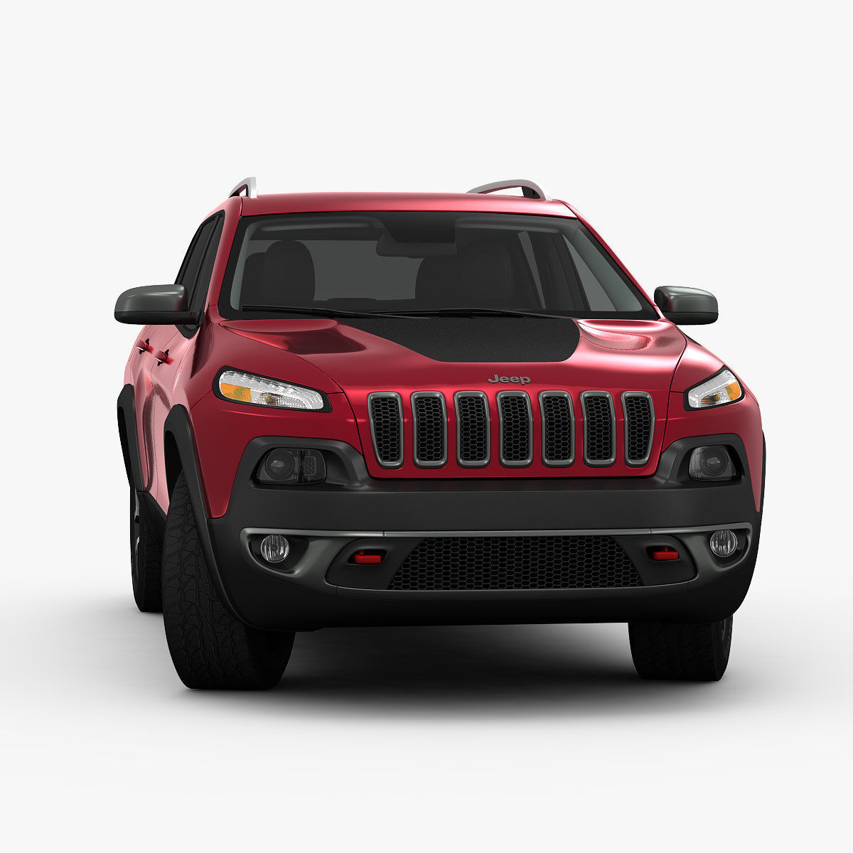 trailhawk cherokee malcolm car reviews jeep flynn review carsguide diesel limited