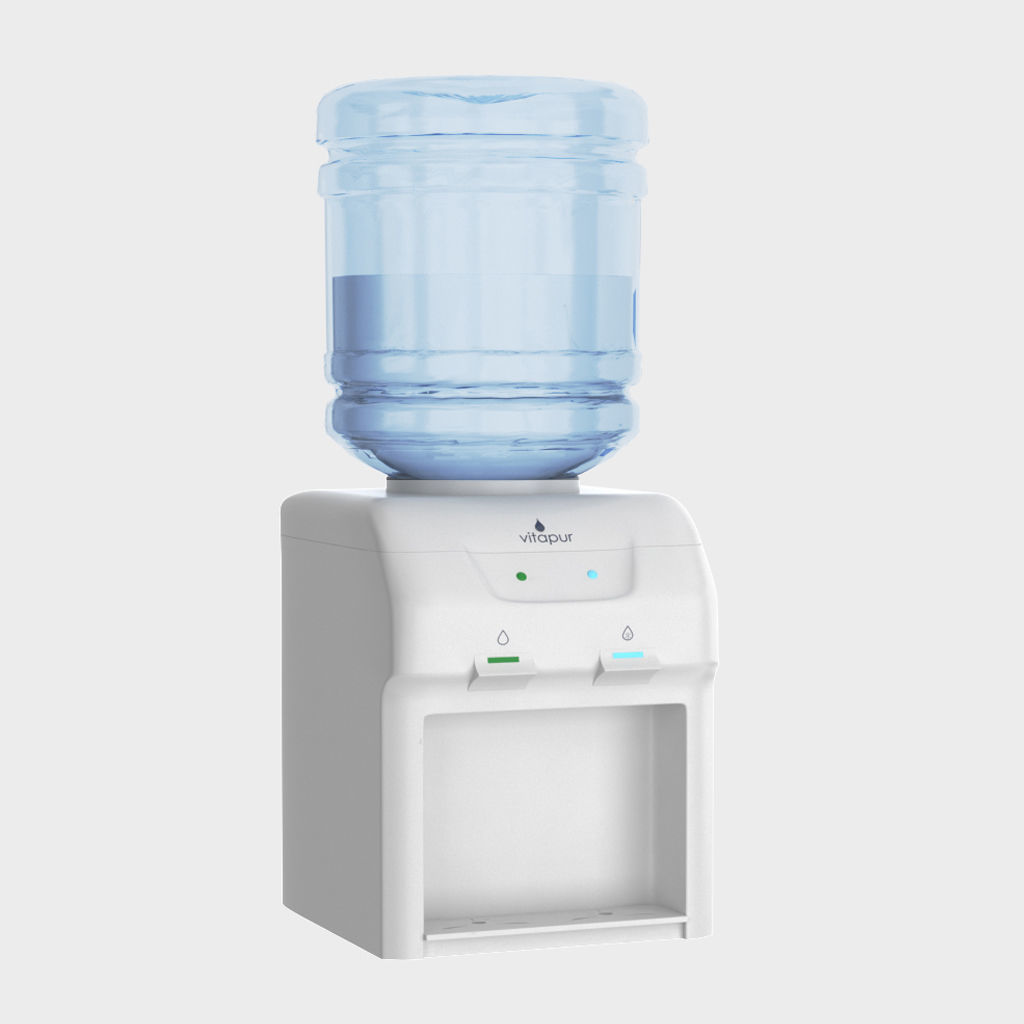 bottled concept top with water counter dispenser cooler picture formidable and bottleless cold full primo countertop countertops of spill hot size global