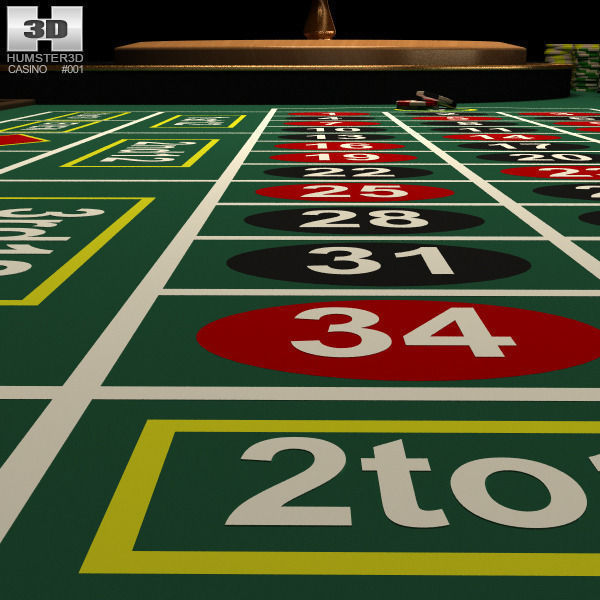 Jeux de poker comme au casino