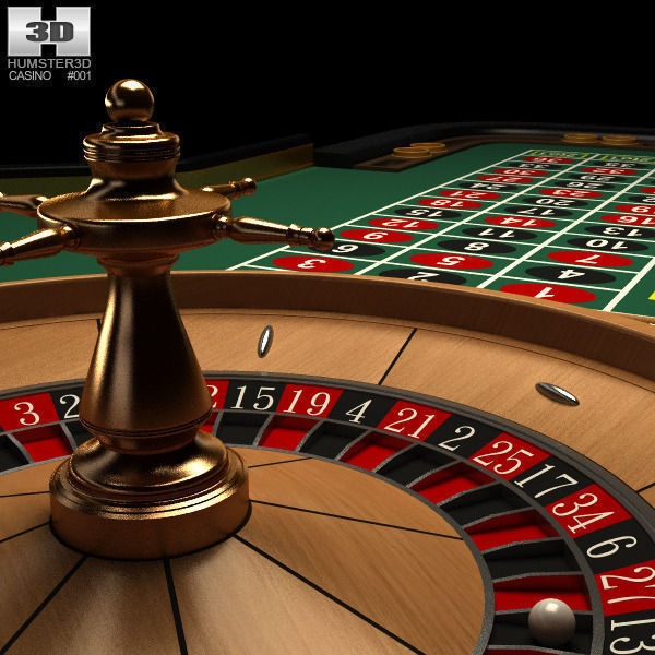 maxx casino