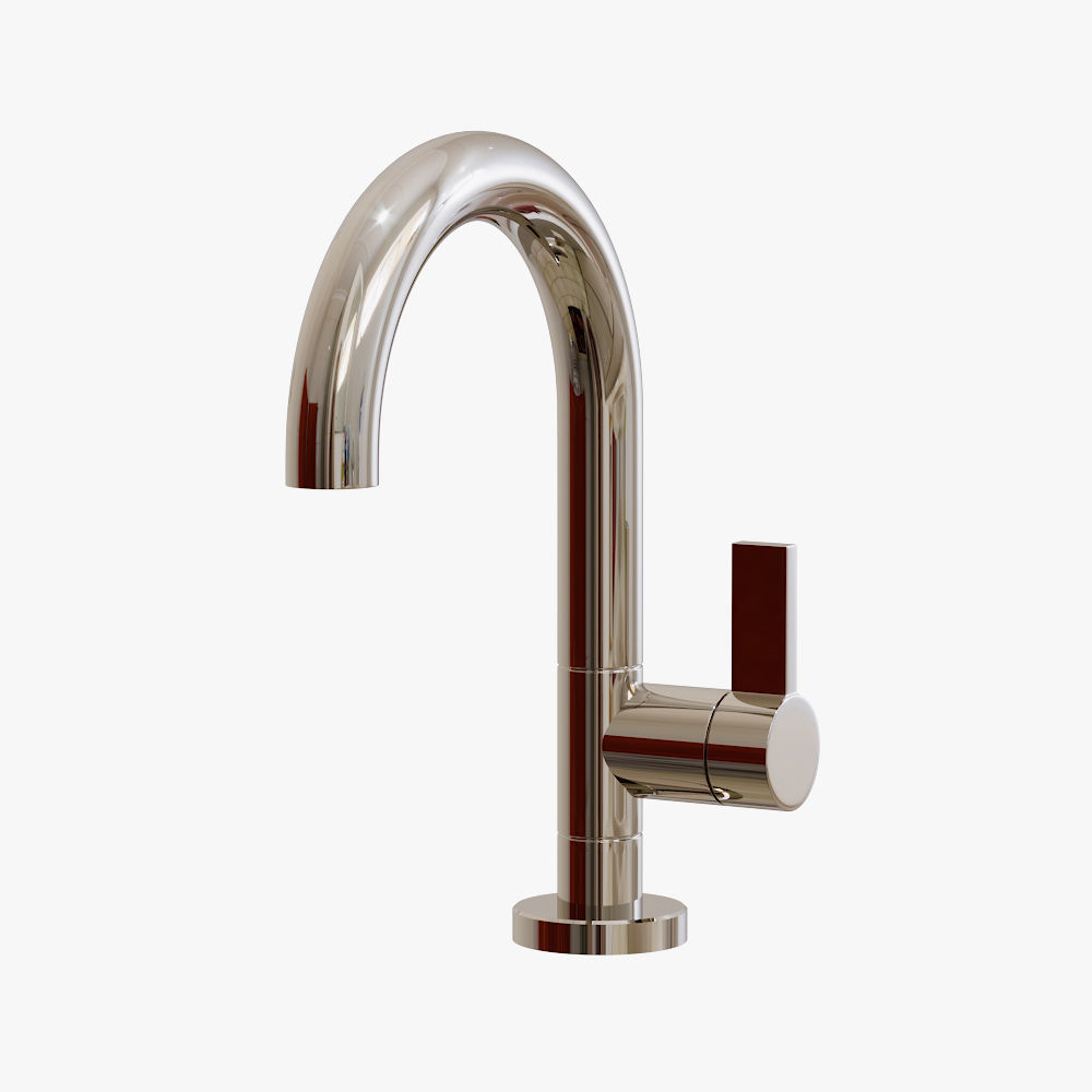 knob grey louis handles faucet product spout original flannel crystal sink faucets catalog saint kallista script low