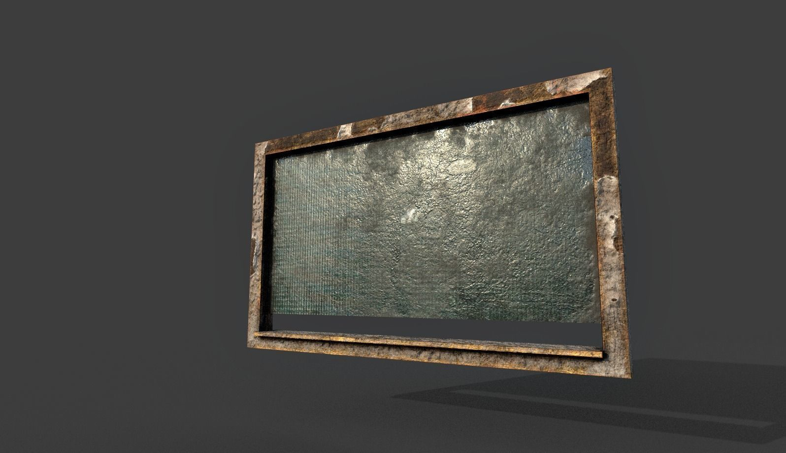 Window-OldReception-V01