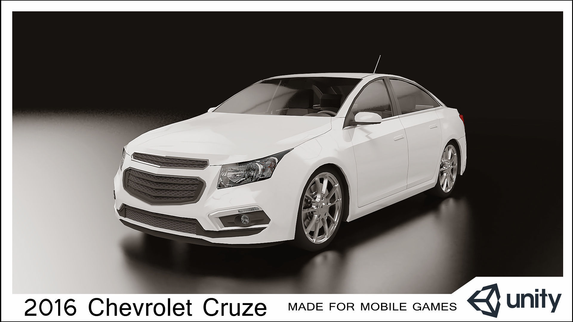 jun charging tesla cruze leaf detroit the in news confusion week chevy video reverse chevrolet unveiling mile h