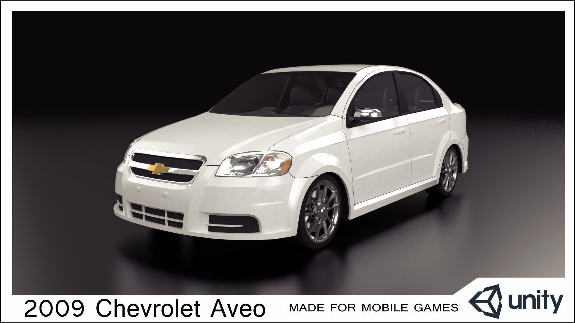 https://img-new.cgtrader.com/items/875433/66132bbf6a/2009-chevrolet-aveo-3d-model-low-poly-fbx.jpg
