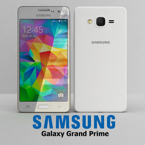 Image result for Samsung Galaxy Grand Prime