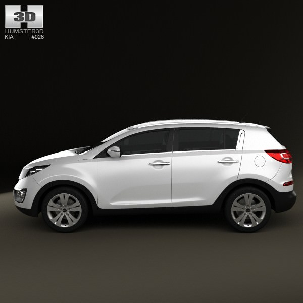 3d kia sportage 2011 with hq interior cgtrader kia sportage 2011 with hq interior 3d model max obj 3ds fbx c4d lwo lw lws publicscrutiny Image collections
