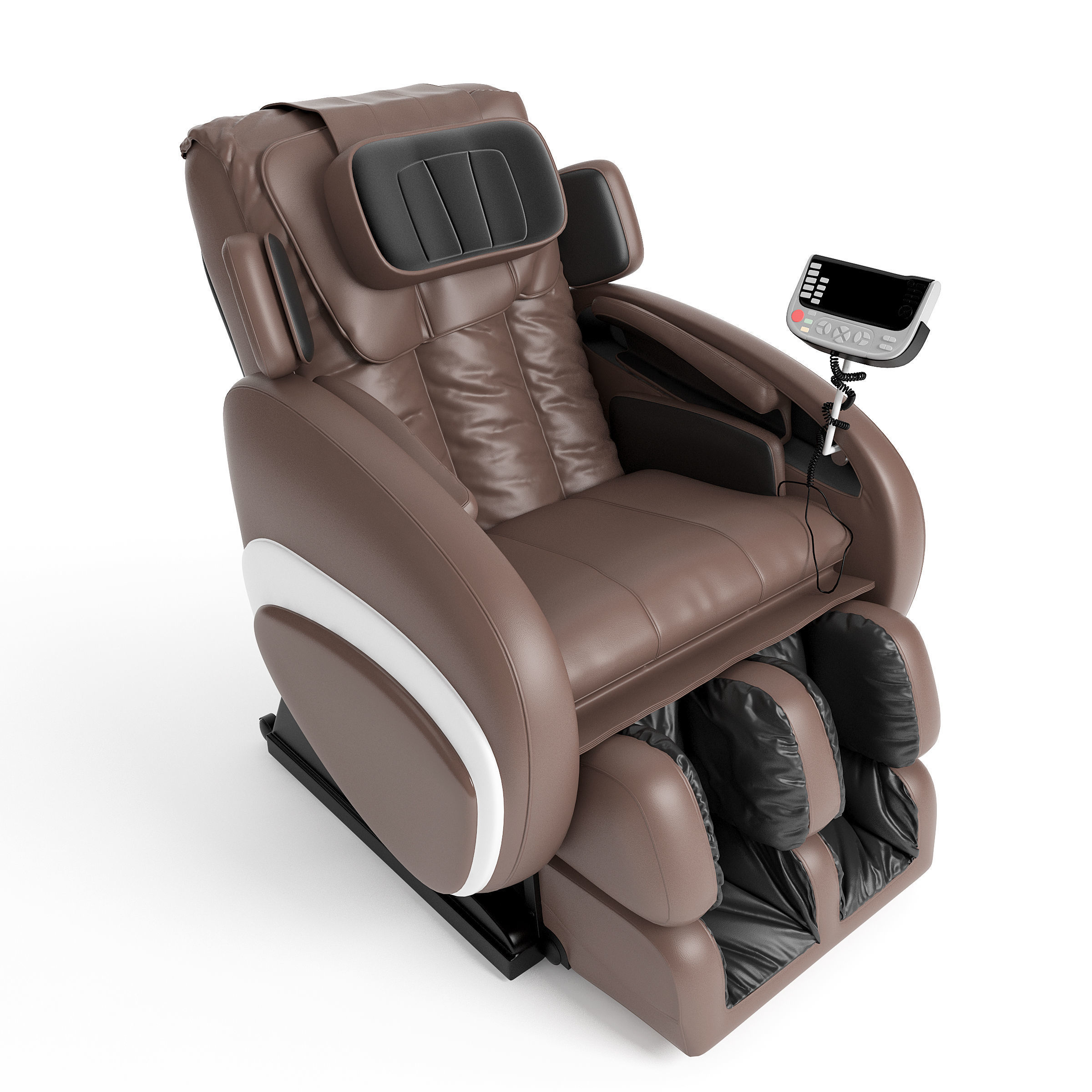 Osaki OS 4000 Massage chair