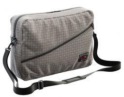 Tom Bihn Shoulder Bag 3D