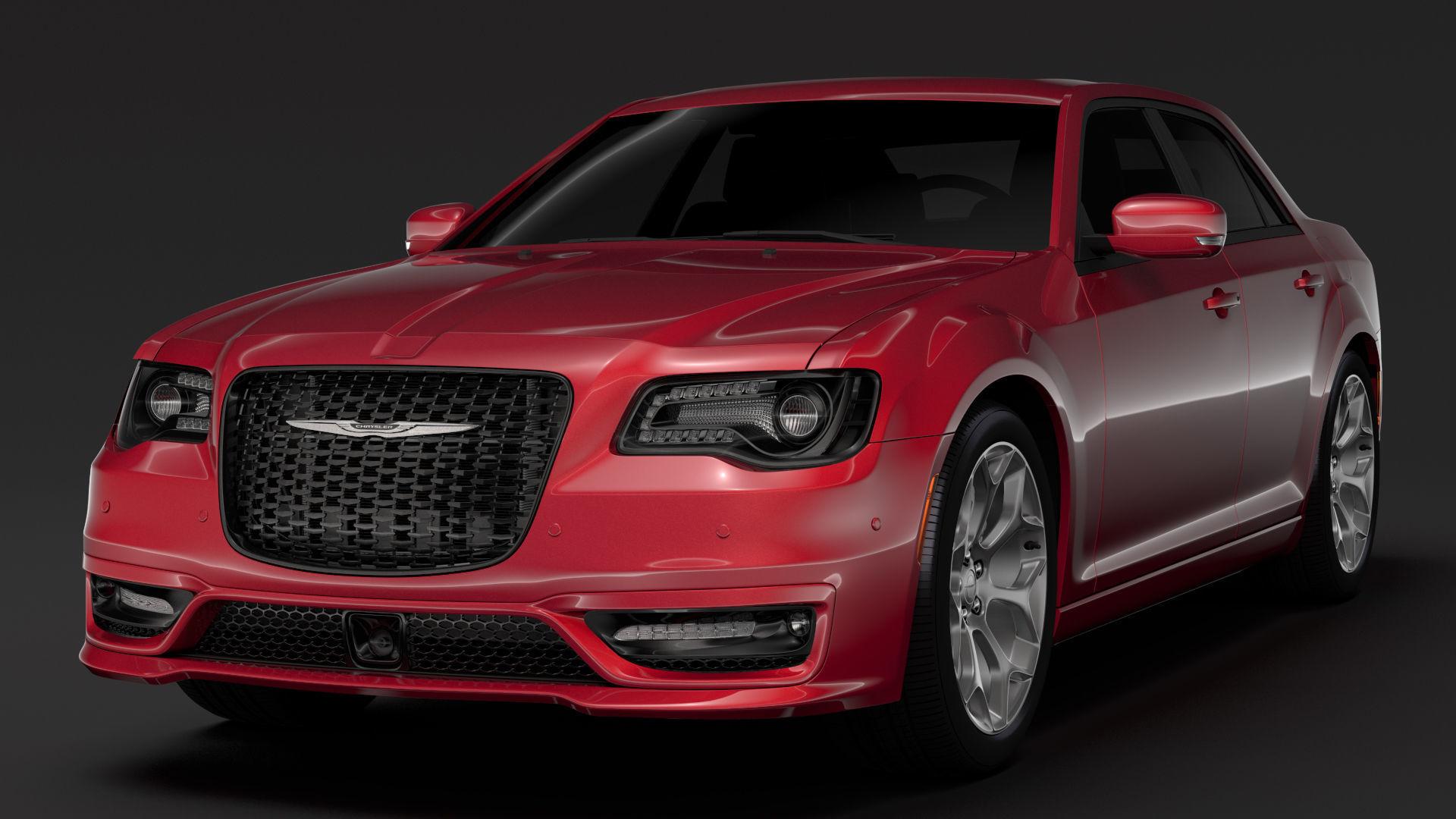 cars sport top chrysler speed