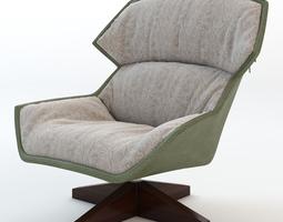 Furniture 3D Models .max .obj .3ds .fbx .c4d .lwo .lw .lws ...