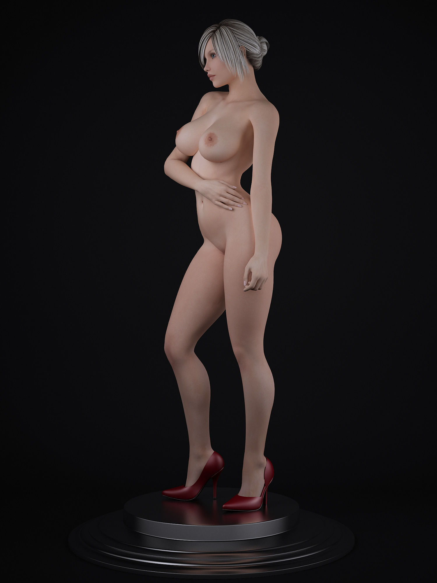 3d nude female wallpaper xxx film