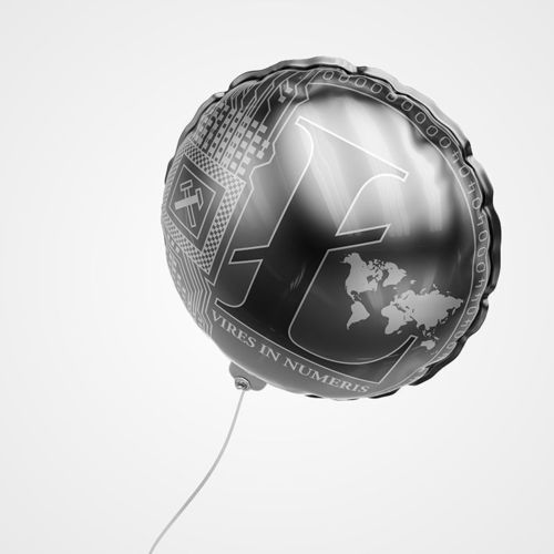 crypto-currency-balloons-3d-model-max-ob