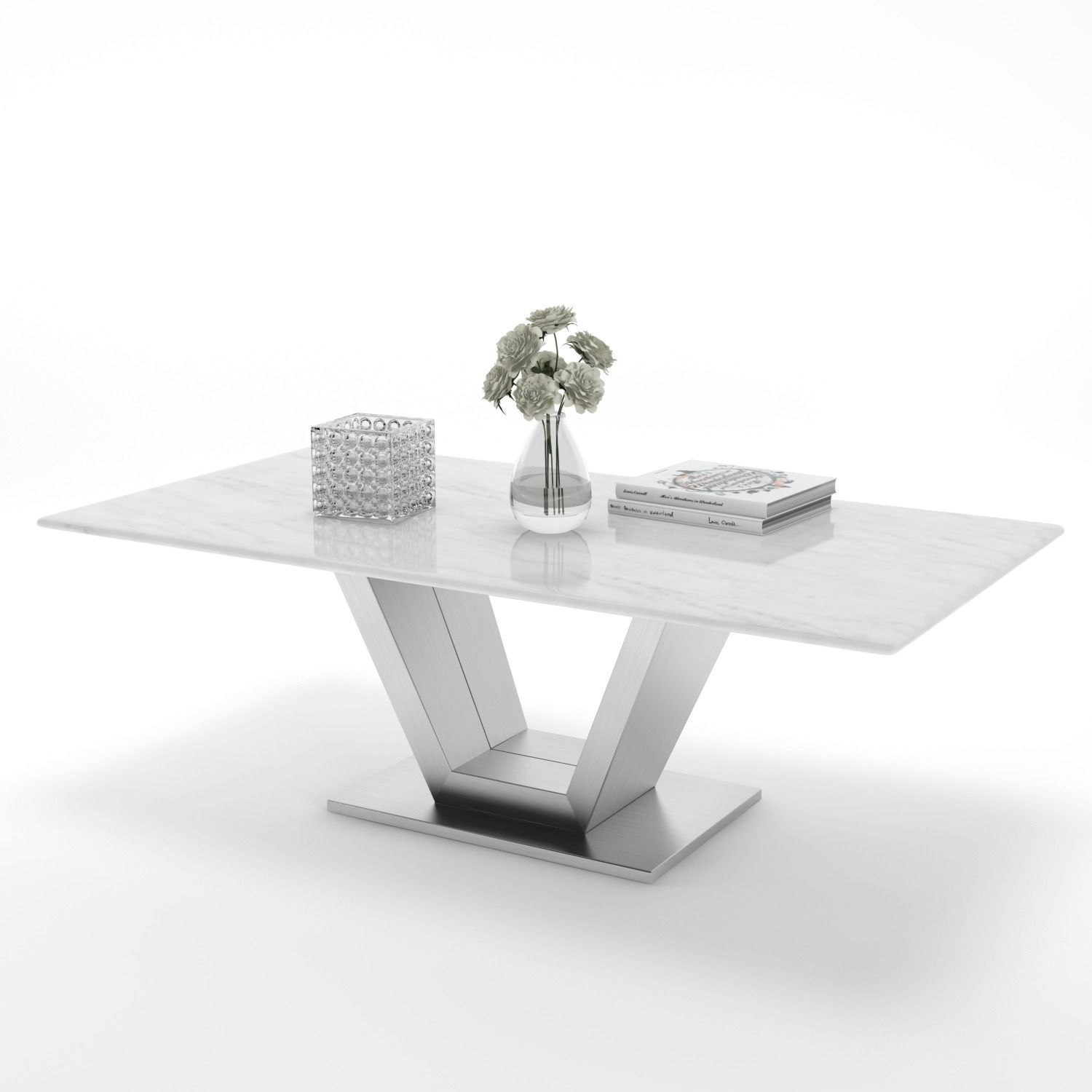 Port coffee table and Port end table