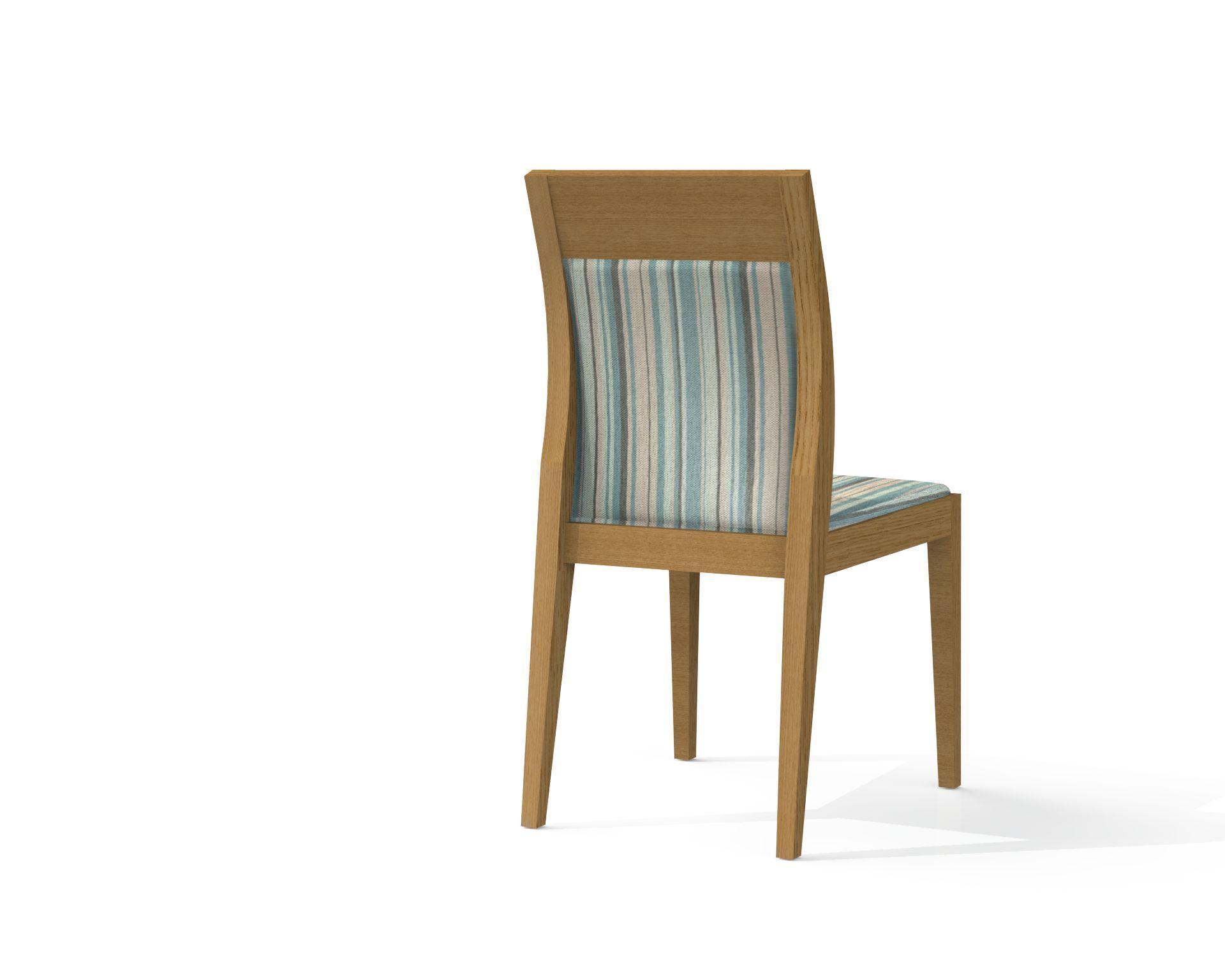 Designed chair free 3d model for New model chair design